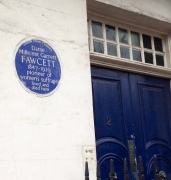2 Gower Street London