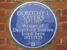 blue_plaque_re_dorothy_l_sayers_on_23_and_24_gt-_james_street2c_wc1_-_geograph-org-uk_-_1237429